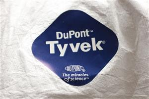 Tyvek Disposable Coveralls Suppliers in South Africa, DuPont Tyvek Suits, Disposable Coveralls, Jumpsuits, Coveralls