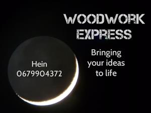 Woodworks Express