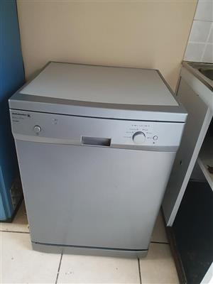 Dishwasher te koop