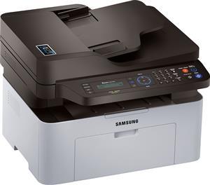 Samsung Xpress M2070FW Wireless Monochrome Laser Printer with Scan/Cop