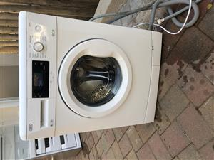Defy Eco Smart white 60 kg Washing machine in excellent condition