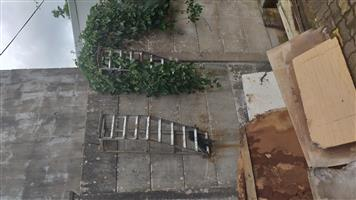 Car ramps set of 2 for sale