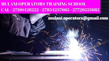accredited school with teta number 18-1003, 123 mulani investments training institution,0834237665, BRITS