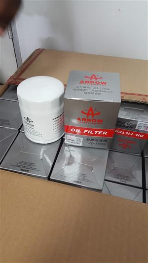 oil filter Z85/ Z217A QUANTUM/ HILLUX/ FORTUNER WHOLESALE