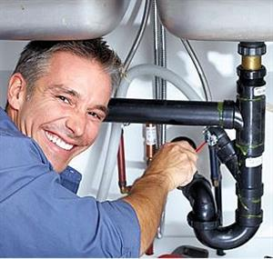 CENTURION PLUMBERS 0661101548 - leaking taps, blocked drains and geyser repairing
