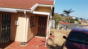 3 bedroom house in Parkgate