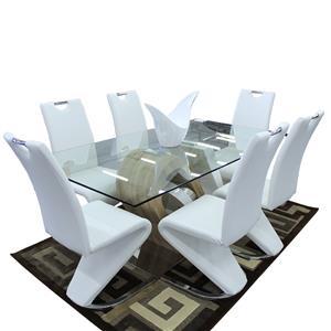 Dining Room Suite Brooklyn