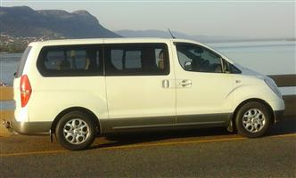 lukunda travel /Tour operator