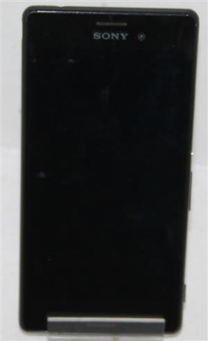 S034982A Sony experia without charger #Rosettenvillepawnshop