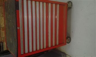 Ampro toolbox