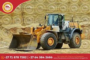 call / whattsapp +27643842686 or +27718787282WELDING COURSES  - ARC WELDING (semi-skilled) – 5 weeks.