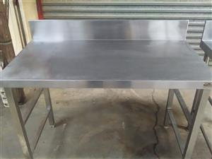 Various Catering Equipment ( Clearance )