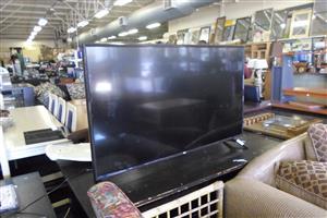 "50"" LG Smart TV"
