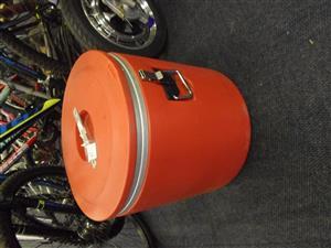 Wugu 48.L Cooler Box