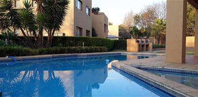 1 Bedroom Apartment / Flat for Sale in Waterkloof Ridge