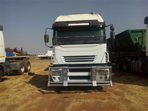 WE ARE INVITING YOU TO SEE OUR GOOD CONDITION THEY GOOD ROADWORTHY TRUCKS COME HAVE VIEW
