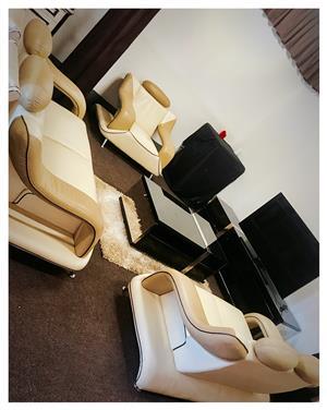 Italian Special designed Furniture R3000