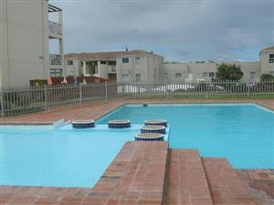 Holiday accommodation in Hermanus