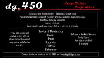 Bike Services and Maintenance