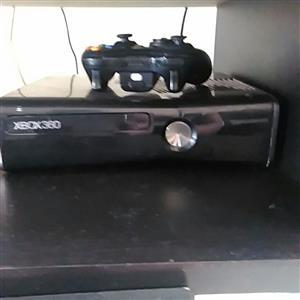 Xbox 360 250mb
