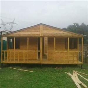 Didcount wendy houses