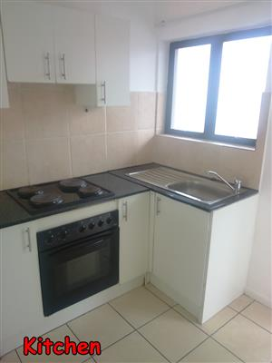 COMFORTABLE 2 BEDROOM APARTMENT  NO RENTAL ONLY PAY DEPOSIT PLUS ADMIN FEE