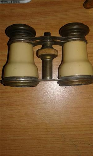 Old lights for sale