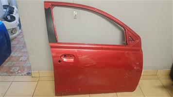 DATSUN GO FRONT RIGHT DOOR FOR SALE