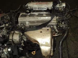 BMW 5HP19