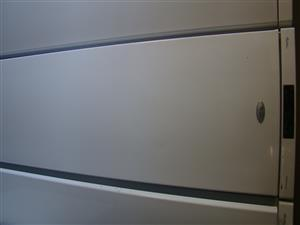 Whirlpool 376L Fridge only