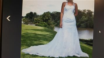 Dresses for sale