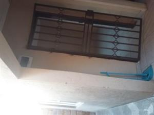 Room to Rent in Siluma/ Katlehong