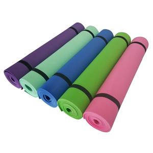 Best Quality yoga mats in South Africa: 2019 Reviews and Ultimate Guide