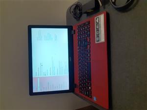 Acer Aspire ES 15 Laptop for sale  Johannesburg - Central