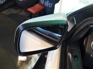 Land Rover Discovery 4 side-mirrors for sale | AUTO EZI