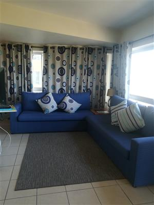Holiday Time Share Flats Silversands Durban kzn