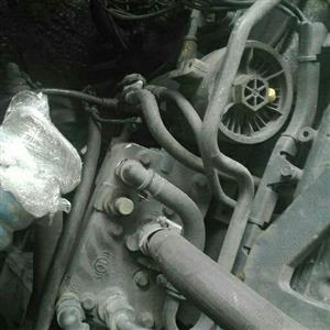 Scania bus engines for sale