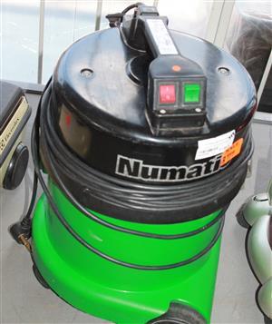 Vacuum cleaner S032489A #Rosettenvilepawnshop