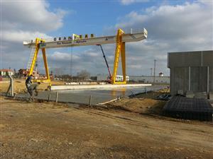 mobile crane, forklift, bulldozer, welding, grader, roller training 0810912280