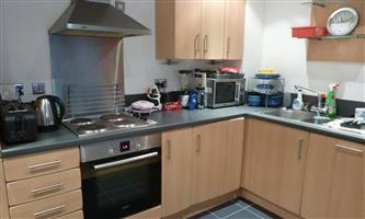 Flats to Rent in Sunnyside, Arcadia & PTA Central 1 March 2019