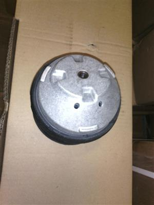 MERCEDES BENZ W203 ENGINE MOUNTING FOR SALE