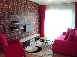 furnished one bedroom apartment in tamboerskloof gardens