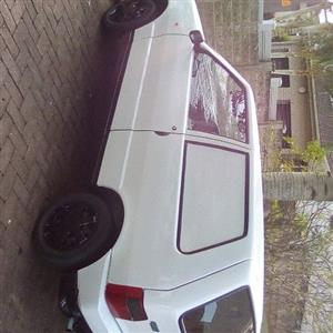 1996 Fiat
