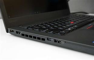 Lenovo Thinkpad T460s Ultrabook (New Conditions)