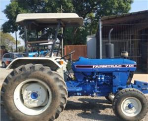 Tractors in Gauteng | Junk Mail
