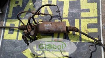Peugeot 406 Steering Rack