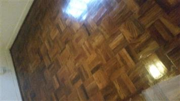 Parquet Flooring For Sale