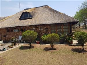 Beautiful 3 bedroom house for sale Soshunguve