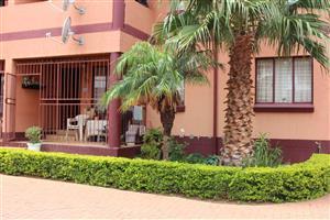 Unit for Rent at Egolie Villas