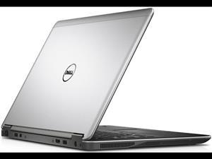 Dell E7440 , 8.00 Gb Ram, Intel Core i5 (Mint Conditions)